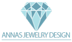 Annas Jewelry Design
